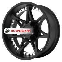 9*18 5*127 ET18 78,1 Moto Metal MO961 Black