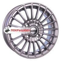 5*13 4*100 ET46 54,1 Neo 337 Silver