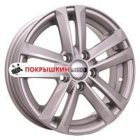 5*14 5*100 ET35 57,1 Neo 428 Silver