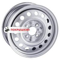 6*15 4*108 ET49 63,3 Arrivo 64C49G Silver