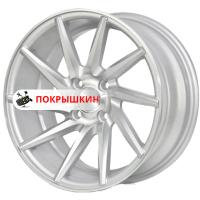 7*15 4*100 ET30 60,1 PDW 1022Right (CVT) M/S